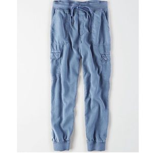 AE Cargo Jogger Pant